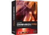 Cakewalk Dimension Pro