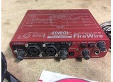 Cakewalk FA-66 FireWire Audio Interface