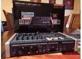 Cakewalk Sonar V-Studio 100