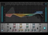 Cakewalk Sonar X3 Producer