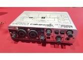 Cakewalk UA-25 EX