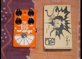 Caline CP-54 The Big Orange