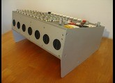 Calrec Minimixer 10x2