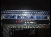 Calrec Minimixer MK2 18/2/2