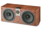 Cambridge Audio Azur 640A (715)