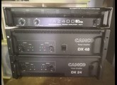 Camco DX 48