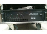 Camco DX24