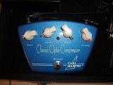 Carl Martin Classic Opto-Compressor