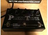 Carl Martin Plexi Tone