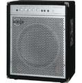 Carlsbro Bass Bomber 125 Watts