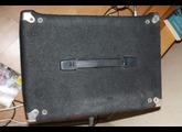 Carlsbro Bass Booster Combo 85 Watts