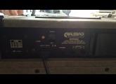 Carlsbro COBRA 90 BG