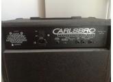 Carlsbro Colt 100