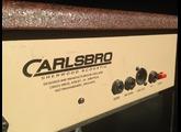 Carlsbro Sherwood Classic 120W