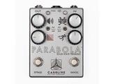 Caroline Guitar Company Parabola