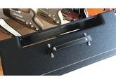 Carr Amplifiers Rambler