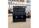 Carr Amplifiers Slant 6 V