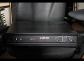 Carver PM 950
