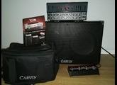 Carvin 212V