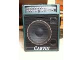 Carvin AG100D Acoustic Combo