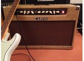 Carvin Bel Air 212