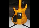 Carvin DC127