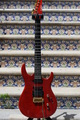 Carvin DC135