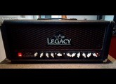 Carvin Legacy VL100 Head