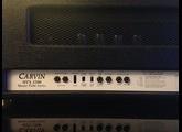 Carvin MTS3200  Head