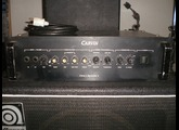 Carvin Pro Bass 200