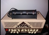 Carvin Steve Vai Legacy 3 VL300