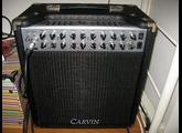 Carvin V3MC