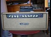 Carvin Vintage 50