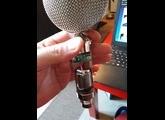 Cascade Microphones FAT HEAD II