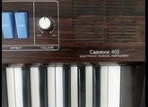 Casio Casiotone 403