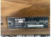 Casio Casiotone 701