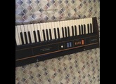 Casio Casiotone CT-101