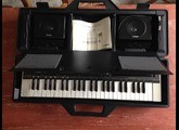 Casio Casiotone MT-800