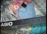 Casio CT-460