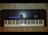 Casio CT-670