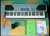 Casio CTK-481