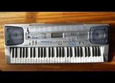 Casio CTK-591