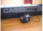 Casio CTK-651