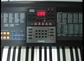 Casio CTK-750
