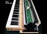 Casio GP-400