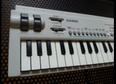 Casio GZ-5