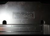 Casio MA-120