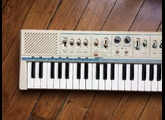 Casio MT-45