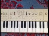 Casio MT-60