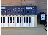 Casio MT-70